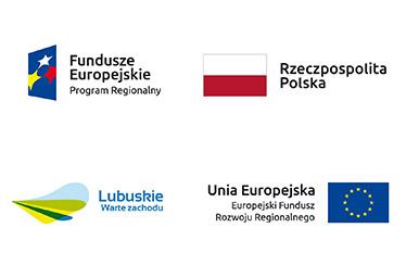 """Projekt unijny """"Zawodowcy"""""""