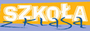 http://zszpbo.zgora.pl